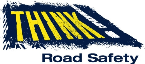 Image result for road safety ireland