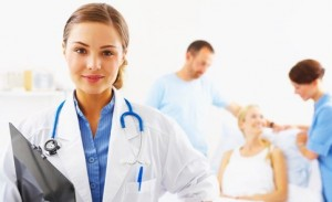 affordable-health-insurance-