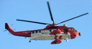 coastguardHelicopter