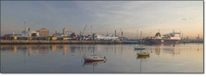 Dublin_Port_at_Dawn_01