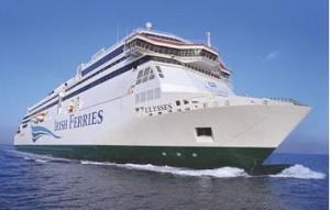 irish_ferries_ship