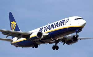 ryanairplane (1)