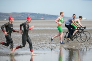 Vodafone Triathlon Irl 3yr sponsorship Deal-11
