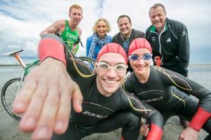 Vodafone Triathlon Irl 3yr sponsorship Deal-8