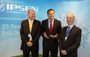Ipsen Ireland group-4