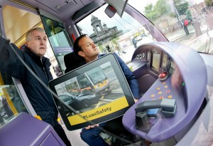 LUAS LCH NEW SAFETY#1CDA6DC