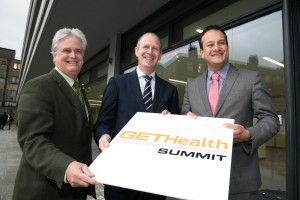 GETHealth Summit Dublin Castle-2