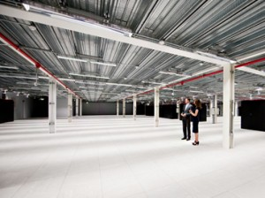 telecitygroup_dublin_data_centres