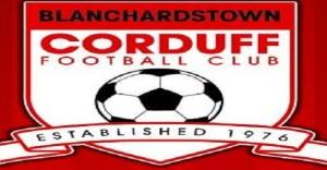 Corduff-FC-logo