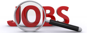 job-vacancies-550x210-2
