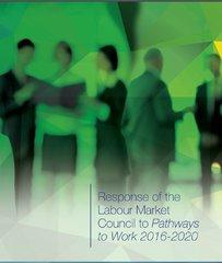 labour market council