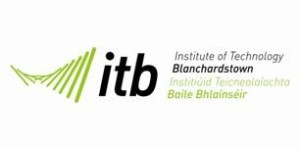 institute_of_technology_blanchardstown_logo