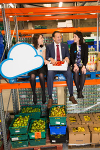 foodcloud-hub-launch-15
