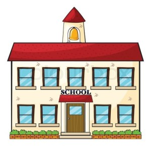 cartoon-school-building-clipart-best-yuhbsc-clipart