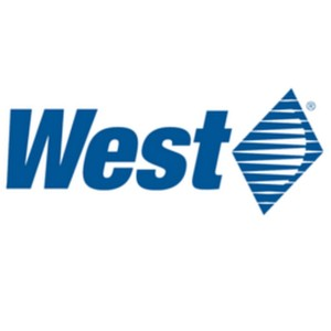 west-pharma