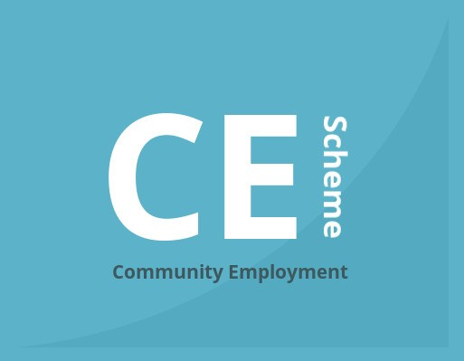 Image result for ce scheme