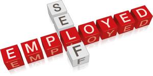self-employed-main-promo